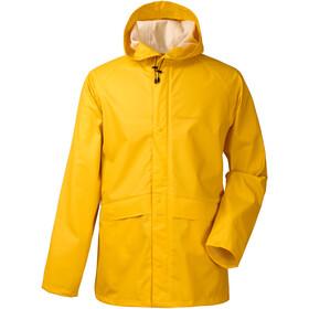 DIDRIKSONS Avon Jas, yellow